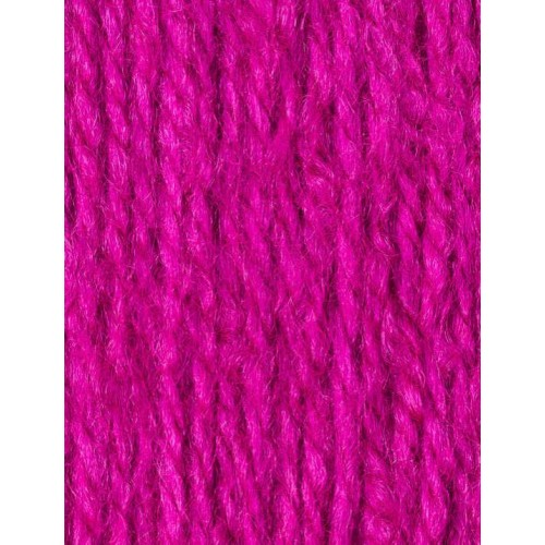 08350 power pink