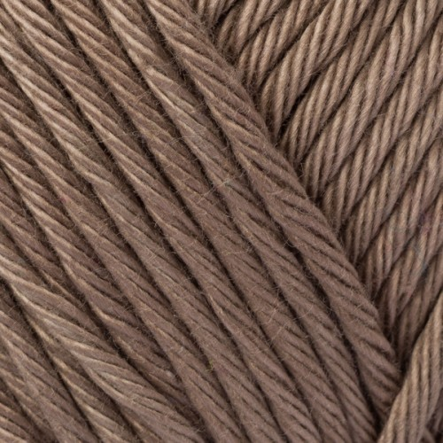 3254 taupe