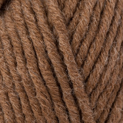 110 cappucino color