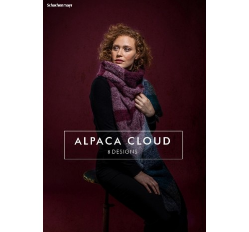 Booklet 1 - Alpaca Cloud