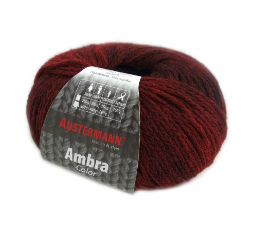 Ambra Color von Austermann